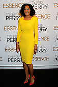 2/26/2014 - Essence Black Men in Hollywood Dinner Presented by Tyler Perry and Essence
