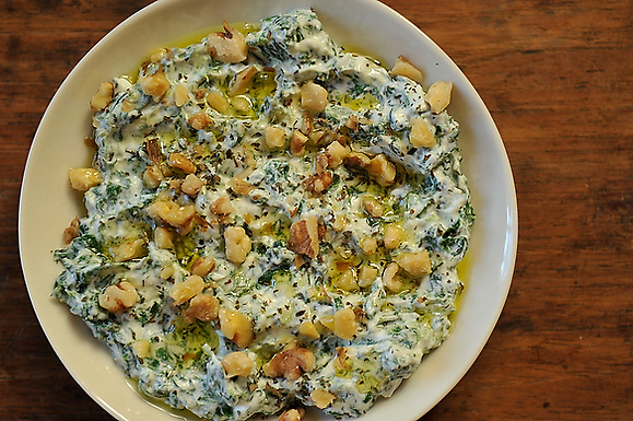 Photographs for Food52 Photographs of the winning dishes at Food52, the first online community cookbook and curated recipe database, founded by Amanda Hesser & Merrill Stubbs. www.food52.com