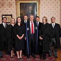 Solicitor Advocates