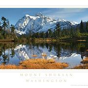Posters / Washington