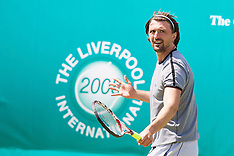 080610 Liverpool Tennis 2008