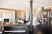 Private Penthouse: Tribeca