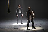 12/2/2010 - Jawan Harris Video w/Chris Brown - Another Planet