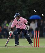 20070627,Twenty:20, Cricket Middx  vs Kent, Uxbridge. Middlesex