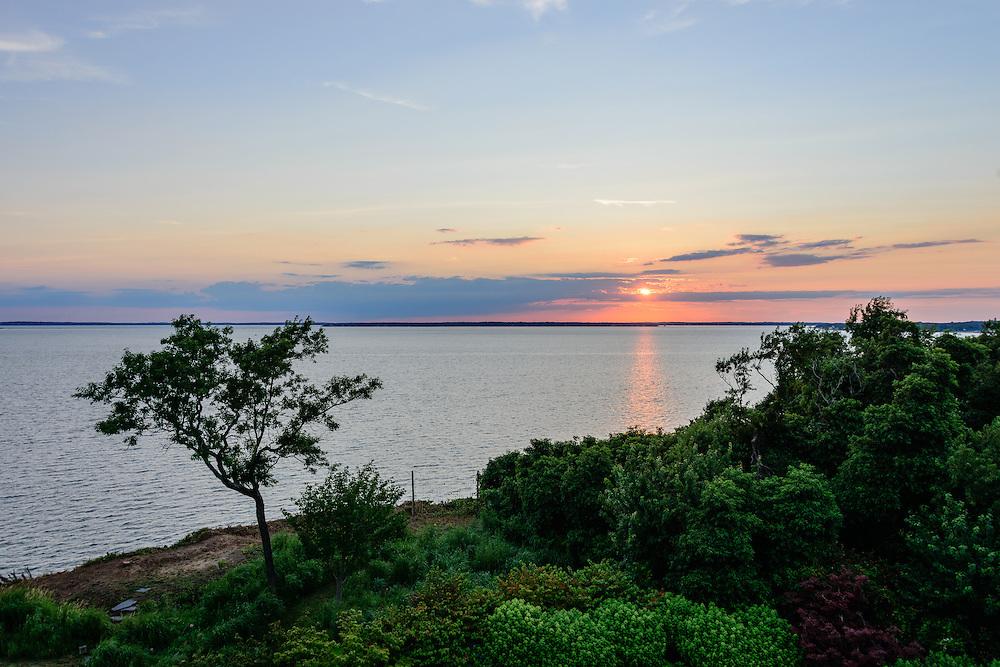 North Haven Island Real Estate
