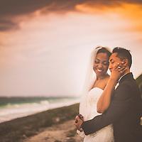 Elizabeth&David | Married