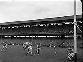 04.09.1960 All Ireland Senior Hurling Final [539, 541]