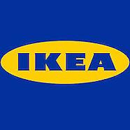 IKEA Christmas Party 13.12.2015