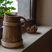 Traditional, Romania, handicrafts,