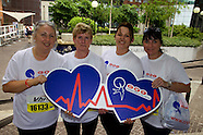 Cardiac Risk in the Young - VHI Women's Mini Marathon 06.06.2016