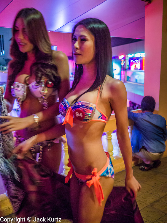 callgirl trondheim thai sex massage in bangkok