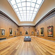 National Gallery of Art | Washington DC