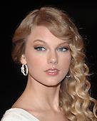 11/10/2009 -  2009 BMI Country Awards