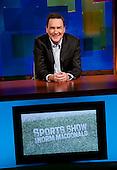 4/7/2011 - Sports Show - Norn MacDonald