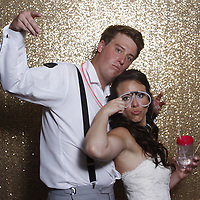 Chloe&Neil Wedding Photobooth