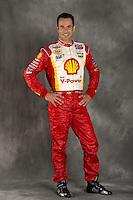 Helio Castroneves, INDYCAR Spring Training, Sebring International Raceway, Sebring, FL 03/05/12-03/09/12