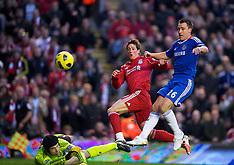 101107 Liverpool v Chelsea