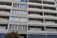 PR9210A banlieue