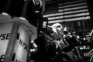 12-08-08 NEW YORK STOCK EXCHANGE