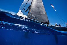 regattas