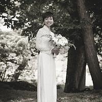 Phuong Eli Wedding