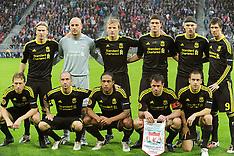 100930 Utrecht v Liverpool