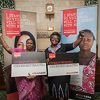 ActionAid_Parliamentary_Summit