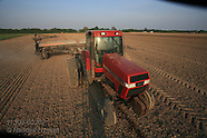 02: FARMS PLANTING SOYBEANS