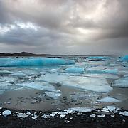 Iceland Feb 2015