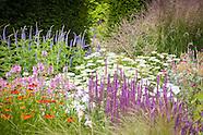 Bluebell Cottage Gardens - General Images