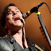 Butch Walker, The Pageant
