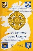 23.09.1956 All Ireland Senior Hurling Final [126]