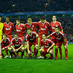 091020 Liverpool v Lyon
