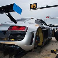 TUSCC 2013 Winter Testing - Sebring