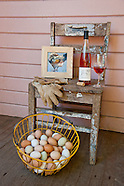 Oregon - Big Table Farm