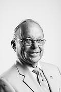Dan E. Fenn<br /> Navy<br /> O-6<br /> Mar. 1953 - Mar. 1978<br /> C.O., Department Head<br /> Korean War<br /> Vietnam War<br /> <br /> San Diego, CA
