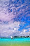Guam 2013 Gallery 3