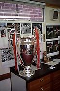 Nottingham 1980-81