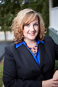 Advertising, Commercial, Corporate Portraits