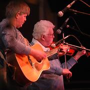 East Jordan Fiddlers Jamboree