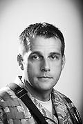Casey A. Ouellette<br /> E-6<br /> Security Forces<br /> Qatar, Russia, OIF, OEF, Kuwait<br /> Aug. 30, 2000 - Present<br /> <br /> Veterans Portrait Project<br /> 802d Security Forces Squadron<br /> San Antonio, TX
