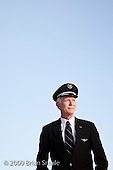 Sullenberger_Chesley-2009