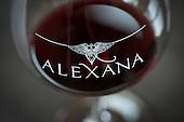 Alexana Media 2016