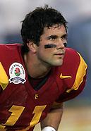 Best of USC Matt Leinart