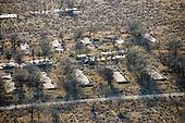 Amache Japanese Internment Camp