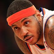 New York Knicks 2014