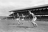 1966 All-Ireland Minor Hurling Final Cork v Wexford