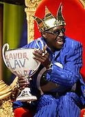 7/22/2007 - Comedy Central Roast Of Flavor Flav - Show