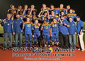 2013 Championship Photos