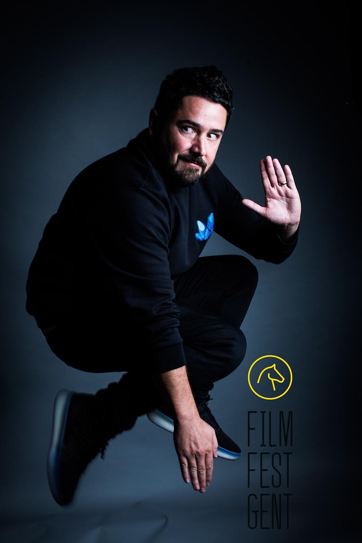 Film Fest Gent - Portretten Vivarium